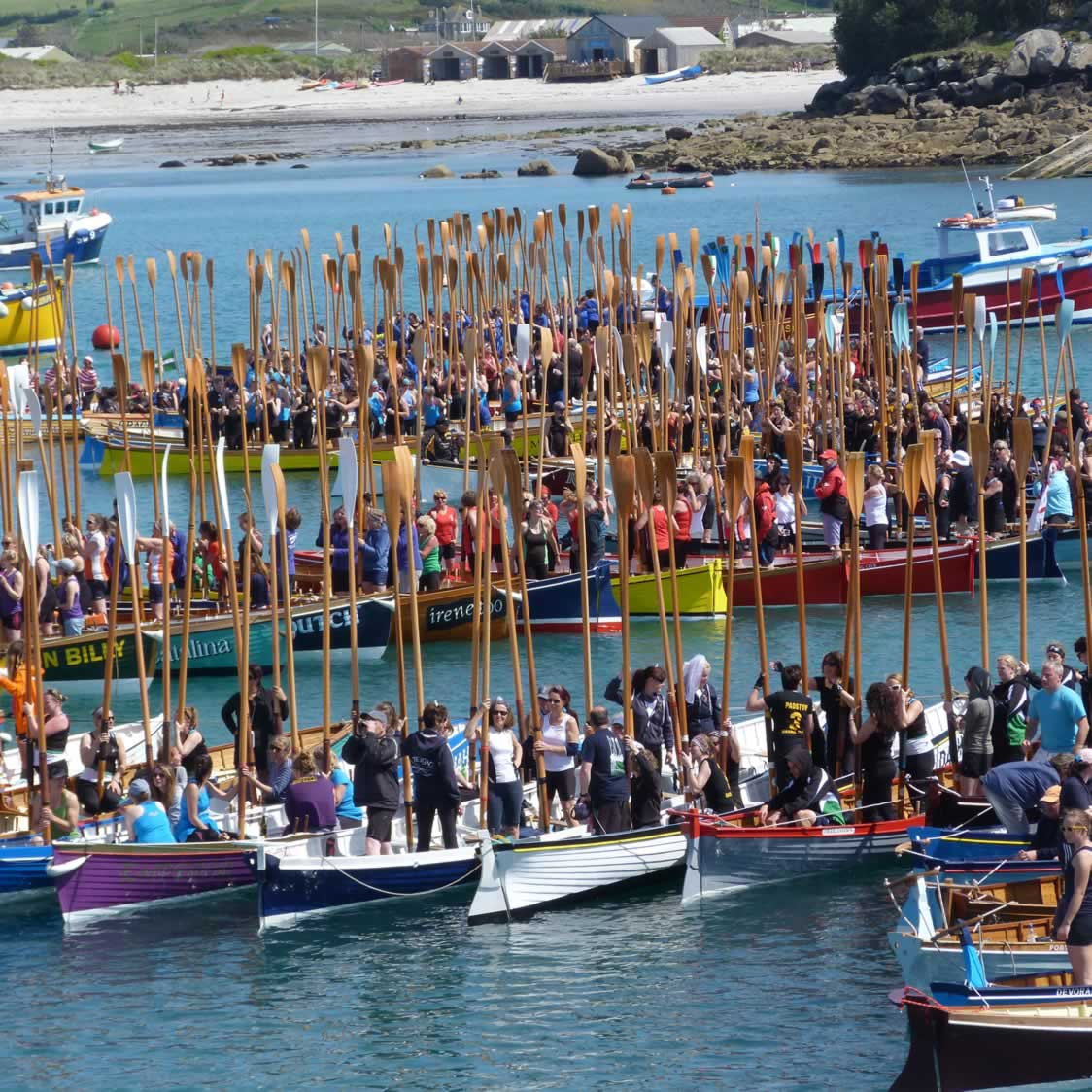 Millies-photos-Scillies-2014 522