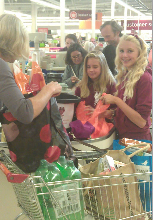 bag_packing