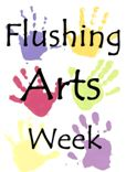 Flushing Art Week 2011