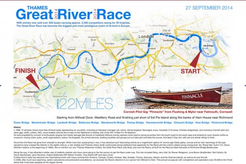 great_river_race_2014