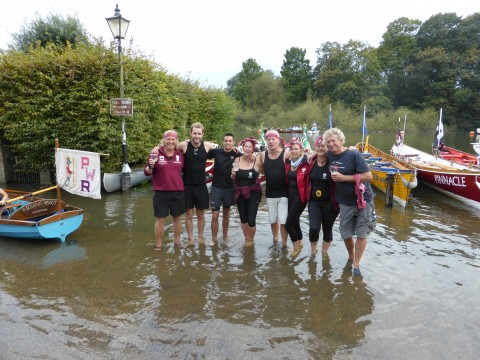 great_river_race_2014_crew