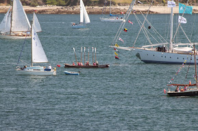parade of sail2